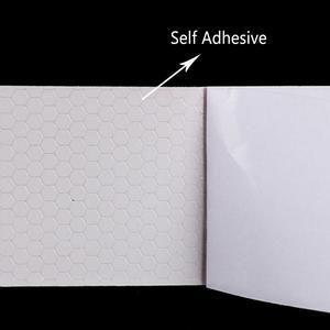 Image 3 - 교통 안전을 위한 접착성 Solas 급료 안전 해상 사려깊은 테이프