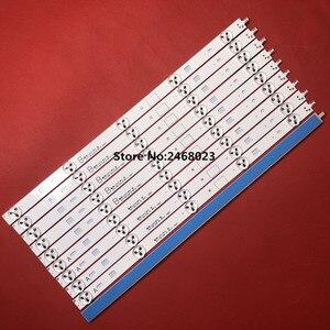 """Image 5 - Retroilluminazione a LED per So ny 40 """"KDL 40RM10B KDL 40W600B KDL 40R480B KDL 40R450B KDL 40R483B"""