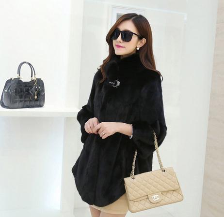 New winter womens jacket High imitation fur overcoats maternity winter clothing pregnancy jacket warm clothing 16962