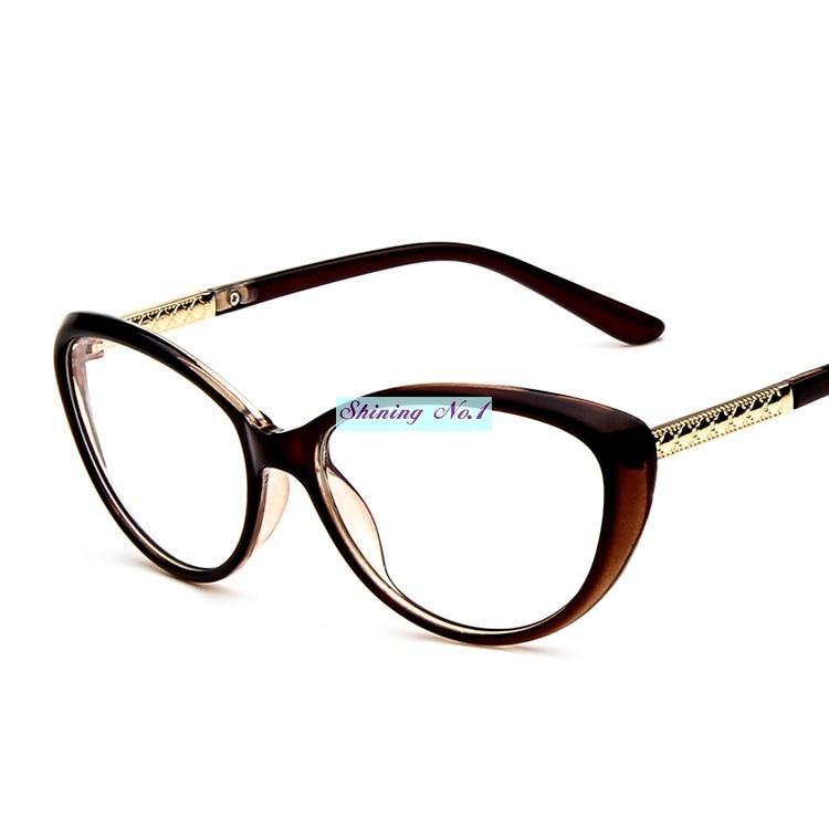 Old Fashioned 2015 Eyeglass Frames Collection - Framed Art Ideas ...