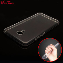 Slim Fit Dunne Kras TPU Gel Zachte Siliconen Case Voor Xiao mi rode Mi S2 3 S 3 4 pro prime 4X Note 5 3 4 pro 5A mi A1 5X COVER Fundas(China)