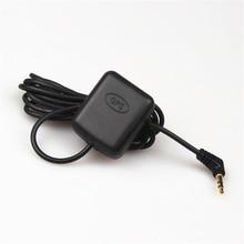 Car DVR GPS Antenna GPS Moduel for DVR B40 A118 Novatek 96650 цены