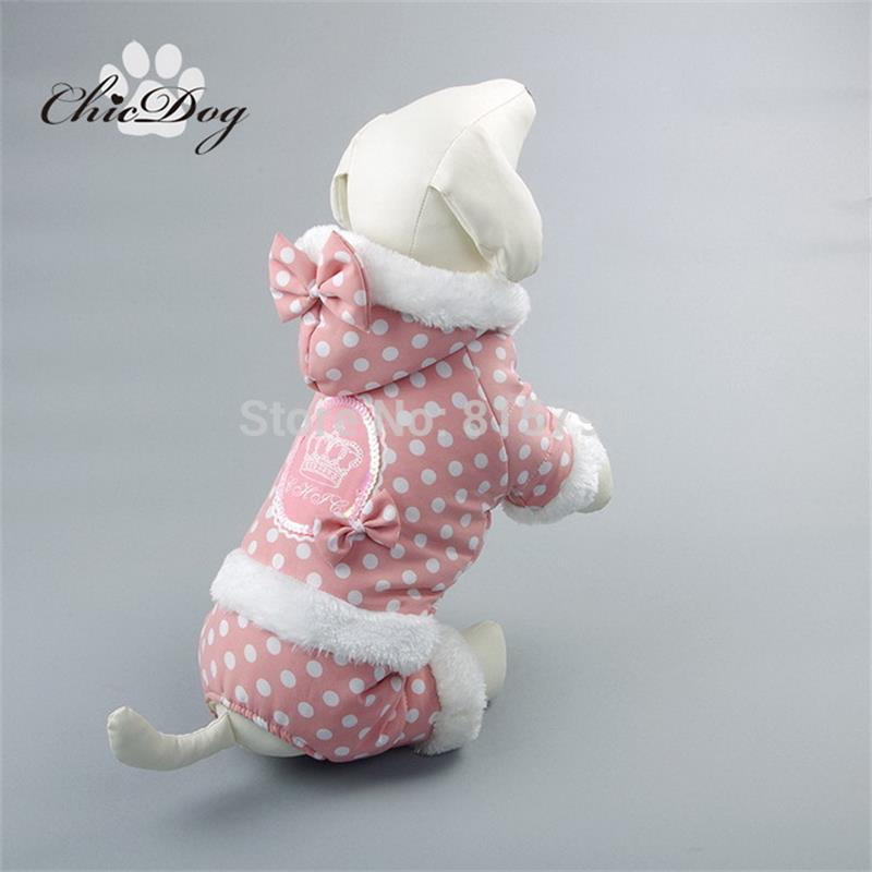 Cheap Dog Clothes With Free Shipping