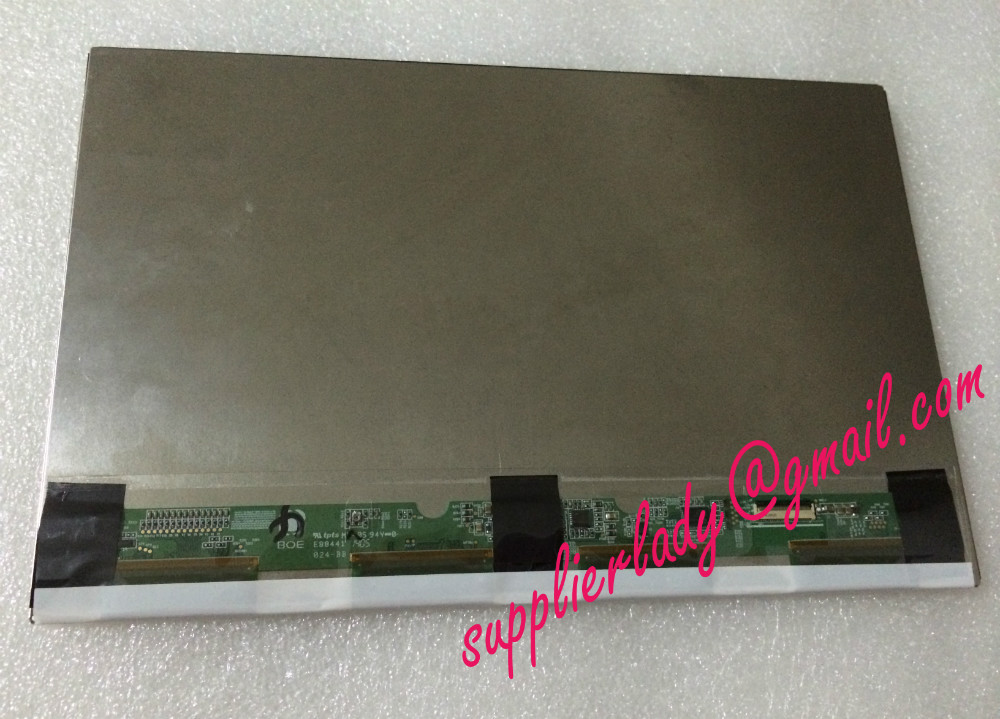 Original and New LCD screen for Readboy G50 tablet pc free shipping original and new 8inch lcd screen claa080wq065 xg for tablet pc free shipping