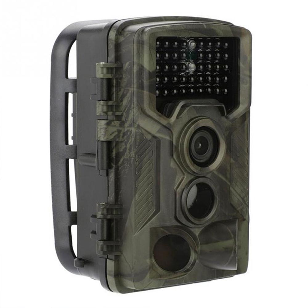цена Trail Camera Portable WCDMA IR Hunting Camera 1080p HD Night Vision Huting Camera Drop shipping