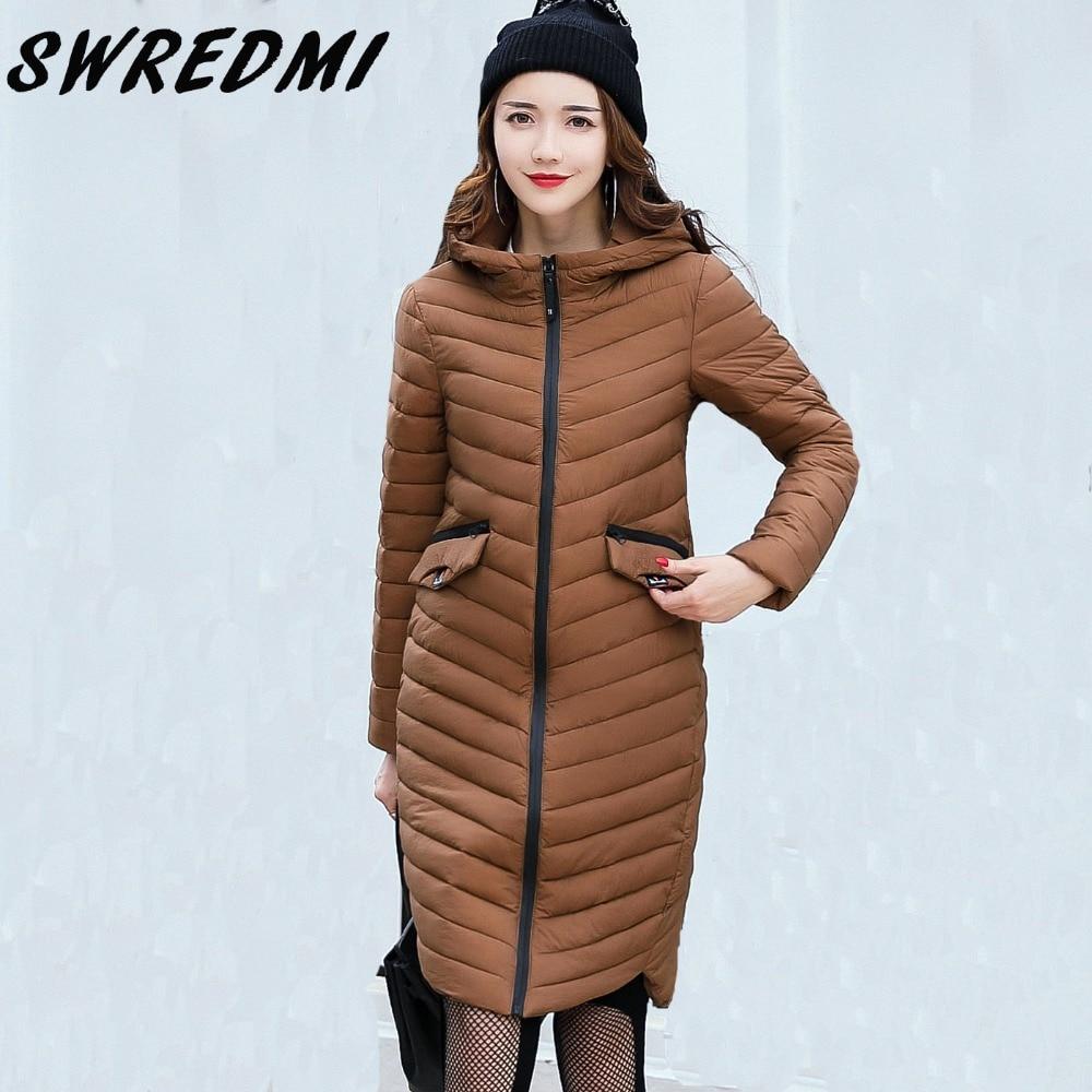 Popular Ladies Jacket Winter-Buy Cheap Ladies Jacket Winter lots ...