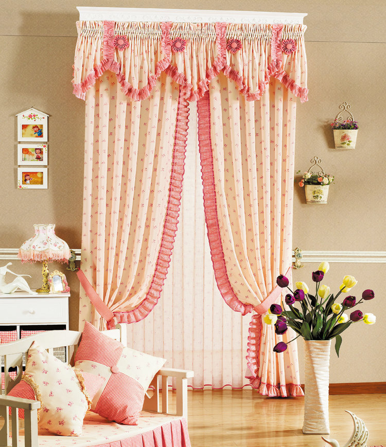 Magnificent Curtain Clothes Pictures Inspiration - Bathtub for ...
