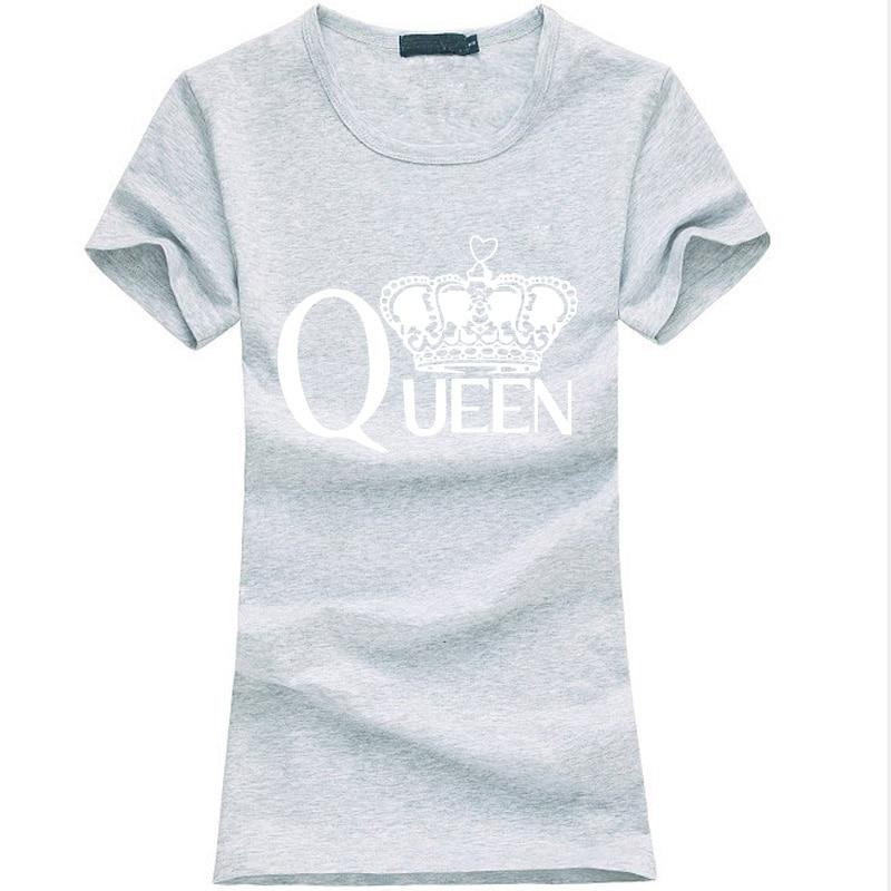 HTB1ZbctKpXXXXciXFXXq6xXFXXXm - Fashion Queen Letters print women t-shirt 2017