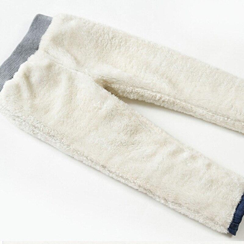 GB-Kcool-Winter-Big-Boys-Jeans-2016-Children-Denim-Thick-Warm-Pants-Casual-Kids-Plus-Velvet-Girls-Jeans-Boy-Trousers-for-2-14-y-5