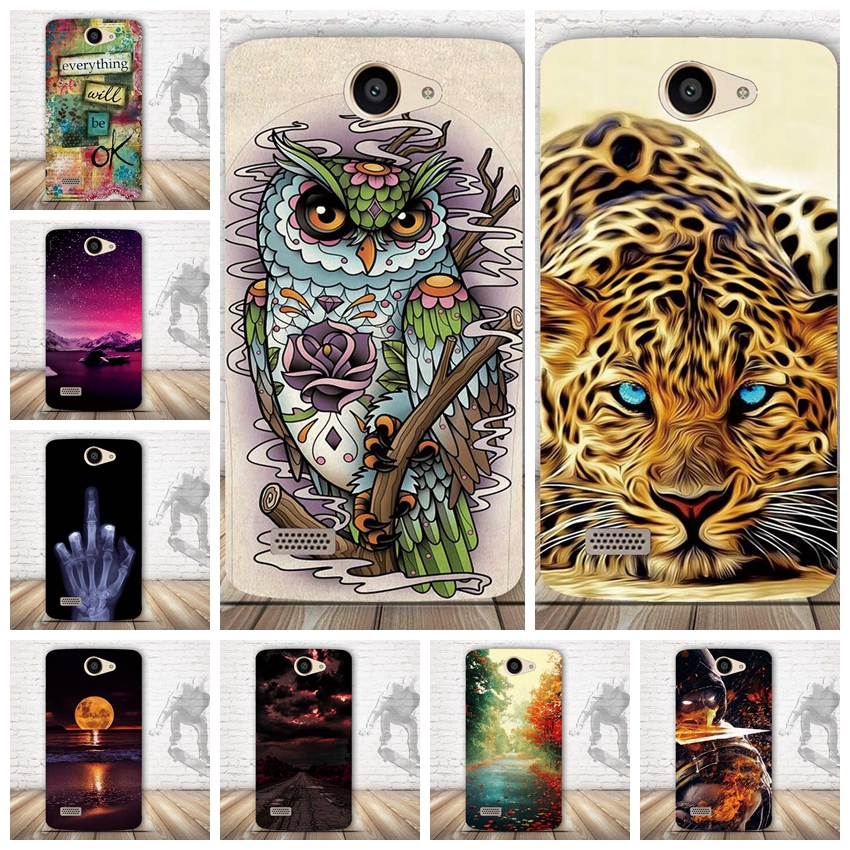 Luxury 3D Relief Case For <font><b>LG</b></font> Bello 2 II Cases Soft TPU Back Phone Cover For <font><b>LG</b></font> <font><b>Max</b></font> <font><b>X155</b></font> Bag Silicon For <font><b>LG</b></font> Bello 2 II Skin Cases image