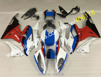 ABS Covers Kit For S1000RR 15 16 S 1000RR 2015 2016 S1000 RR Aftermarket Motorcycle Fairings (Injection molding)
