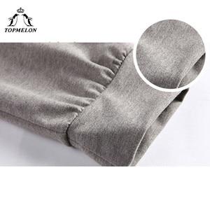 Image 2 - Женские брюки для балета topдыни, черные мягкие длинные эластичные брюки с карманами, балетки для гимнастики, одежда для тренировок и представлений