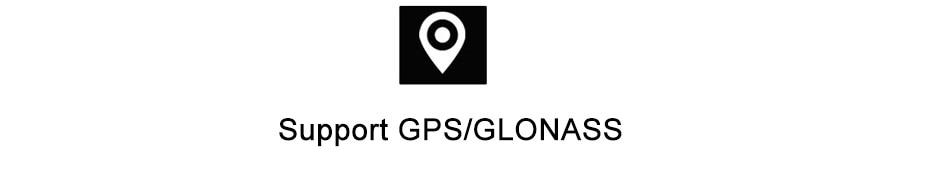 11.GPS的