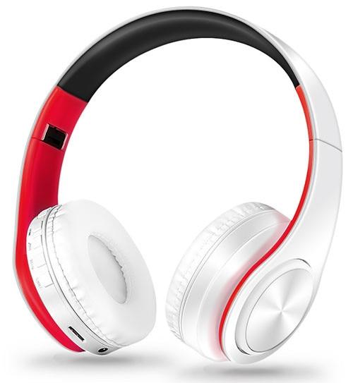 Bluetooth Headset Segamall Online Shop