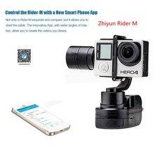 voor Camera gopro WG2X