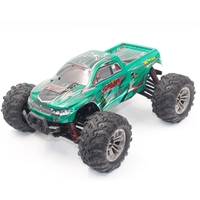 In Stock Remote Toys 9130 1 16 2 4g 4wd Brushed High Speed Off Road Rc