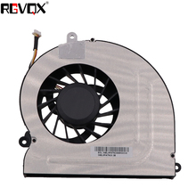NEW Laptop CPU Cooling for Acer EL8(all-in-one) Z5600 Z5700 Z5761 Z5610 CPU Fan GB1209PHV1-A CPU Cooler/Radiator