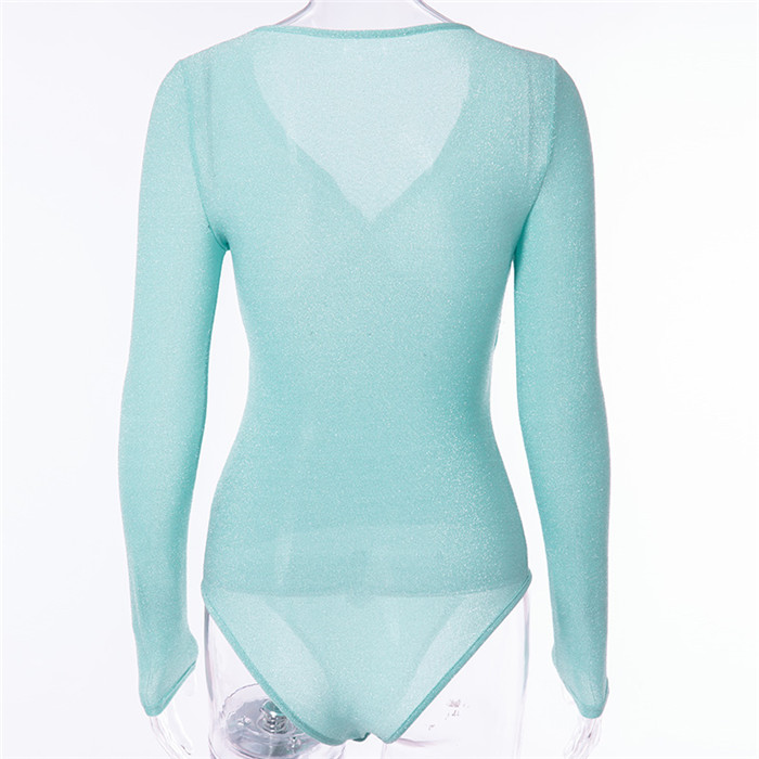 Bodysuits707