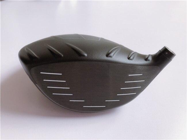 Brand New G400 Driver G400 Golf Driver Golf Clubs 9 0 10 5 Degrees R S