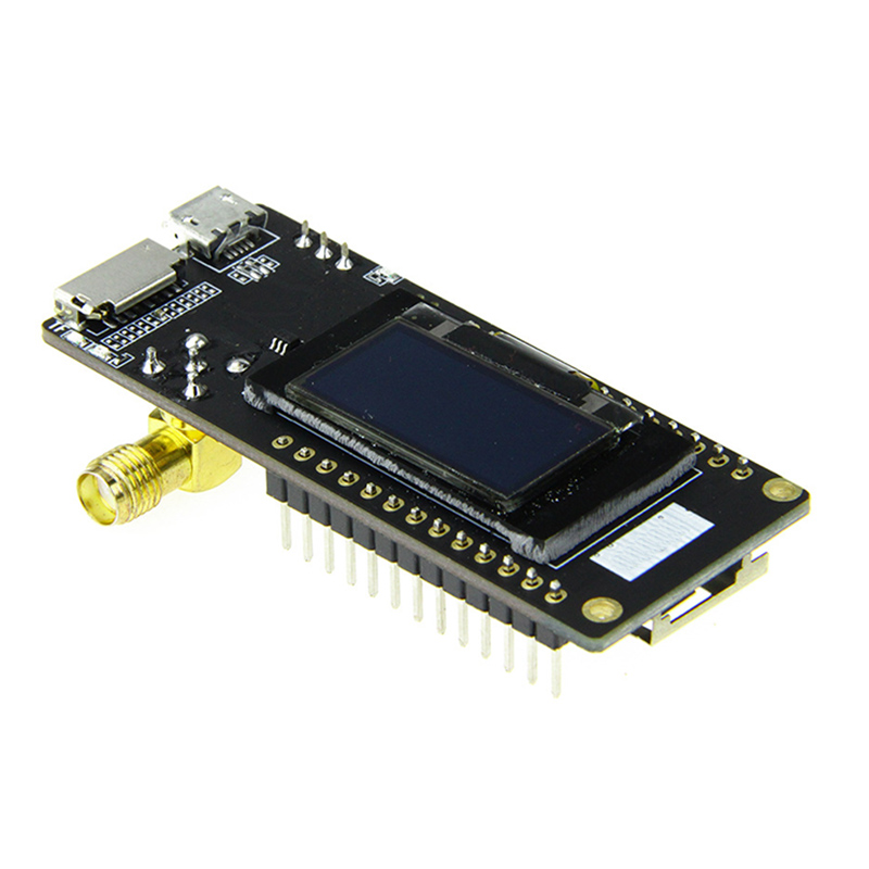Worldwide delivery esp32 sd oled in NaBaRa Online