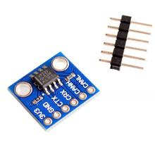 SN65HVD230 CAN bus transceiver communication module for arduino