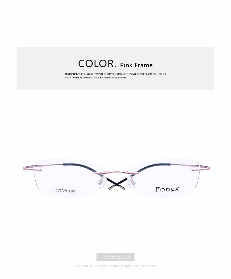 fonex-brand-designer-women-fashion-luxury-rimless-titanium-oval-glasses-eyeglasses-eyewear-myopia-silhouette-oculos-de-sol-with-original-box-F10007-details_16