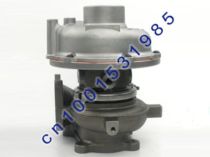 8980302170/8 98030 2170/VB440051/VC440051 RHF55 CIFK turbo для hi Тачи ZX240 экскаватор/Sumitomo SH240 CH210 IS 5 /jcb 4HK1