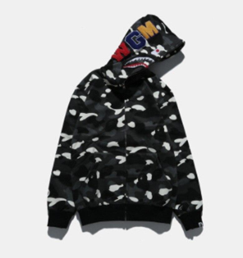 Mode chaude hommes/femmes 3D Sweatshirts imprimer lait espace Galaxy sweat à capuche unisexe hauts en gros et au détail