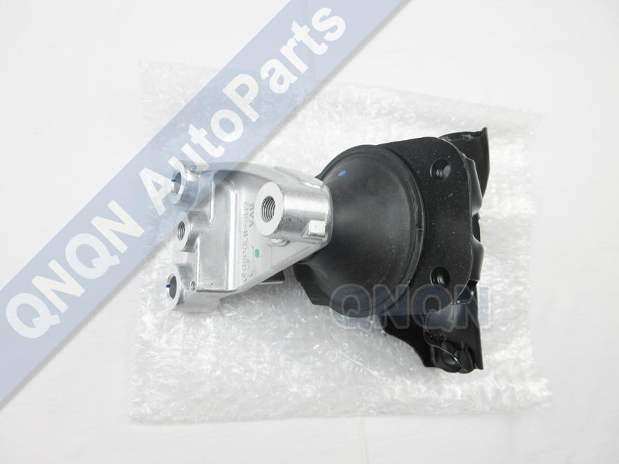 New Engine Motor /& Trans Mount Set 6pcs for 2004-2006 Acura TL 3.2L Manual Trans