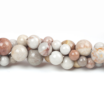 Perles De Jaspe Ocean 7