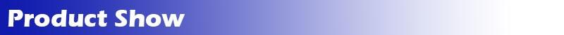 automata figma móvel 18cm 3