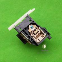 Nieuwe VAM2202 VAM2202/03 15PIN Cd Laser Lens Voor Philips VAM 2202 Vam 2202 Geel Pcb X4912 J 01 Ronde buis