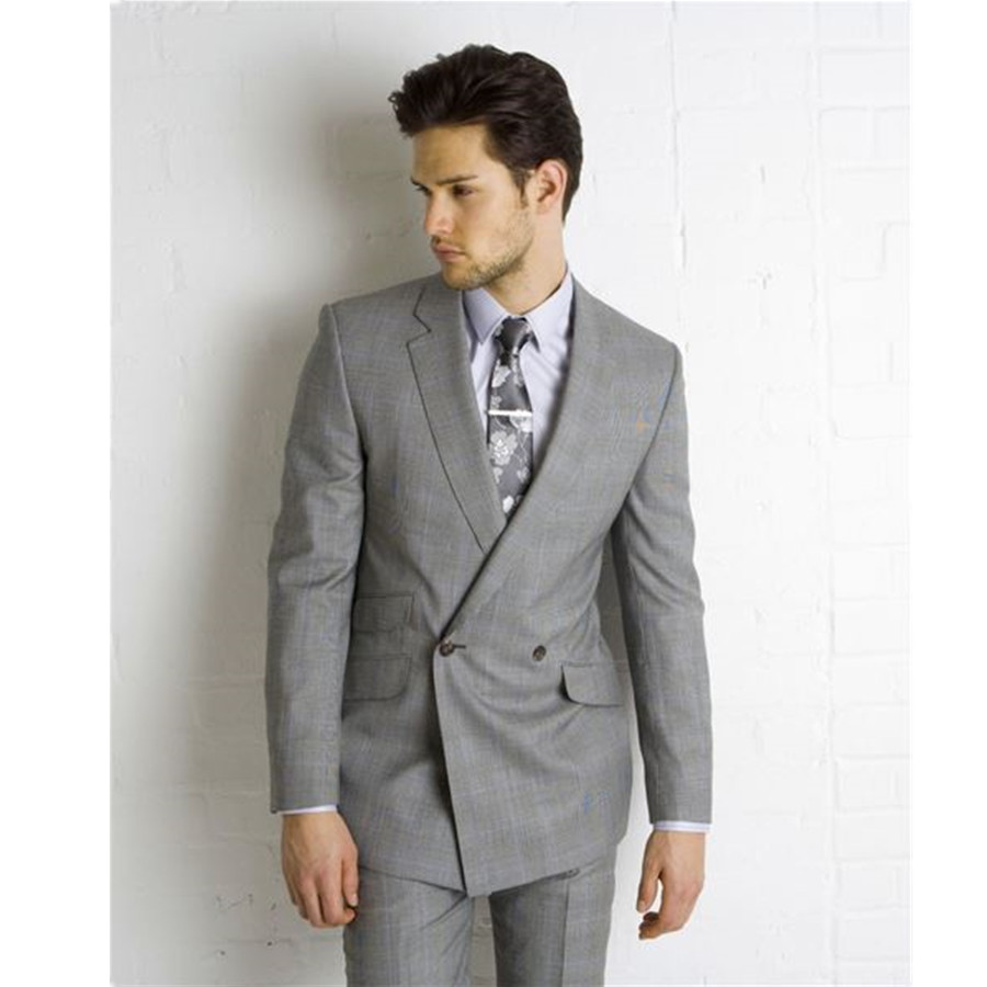 Grey Prom Suits 2015 | Dress images