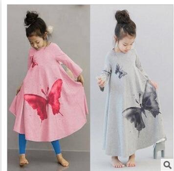 Popular Kids Vintage Dresses-Buy Cheap Kids Vintage Dresses lots ...