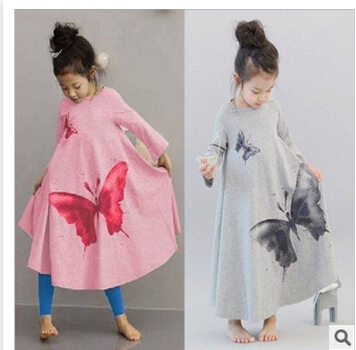 Popular Vintage Children Clothing Patterns-Buy Cheap Vintage ...