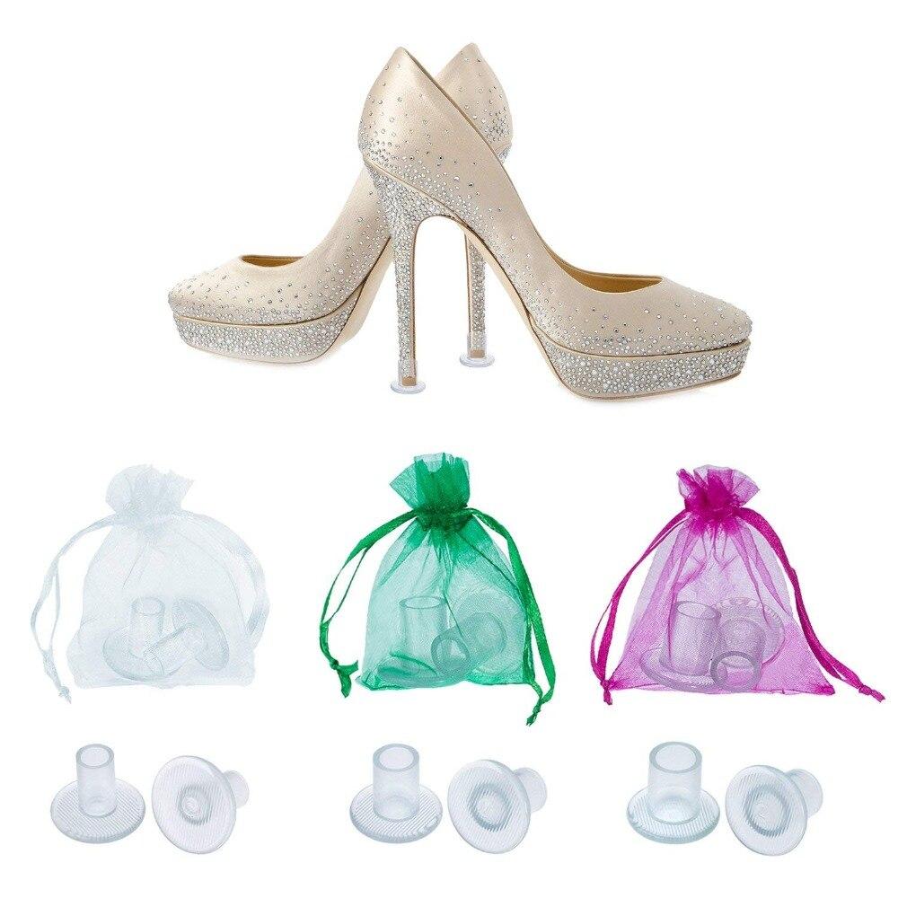 Mode 1 paire haut talon protecteur marque chaussures haut talon aiguille protecteurs talon conseils remplacementMode 1 paire haut talon protecteur marque chaussures haut talon aiguille protecteurs talon conseils remplacement