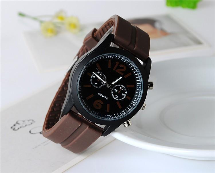 erkek kol saati mulheres relógios    dames horloge relojes deportivos reloj niño         (25)
