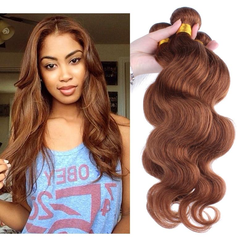 honey brown hair - photo #19