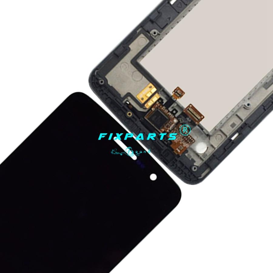 LG Ray X180 X190 LCD Display