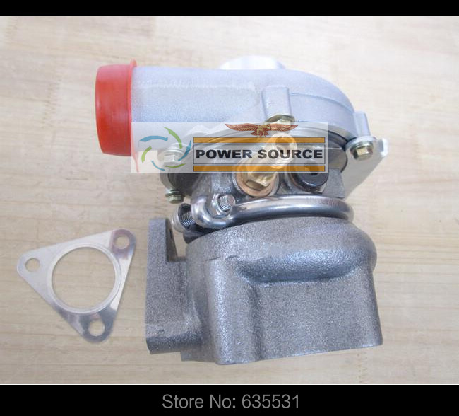 Turbo GT1241Z 756068 5001S 756068 036145701 Turbocharger For Volkswagen VW Parati Golf 01 EA111 1.0L motorcycle 0.4L 1.2L 112HP