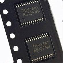 10PCS/LOT  TB6612FNG TB6612 6612FNG  TSSOP 24  New original