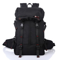 2060 new high quality European and American travel backpacks shoulder bag waterproof backpack
