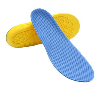 gift insole