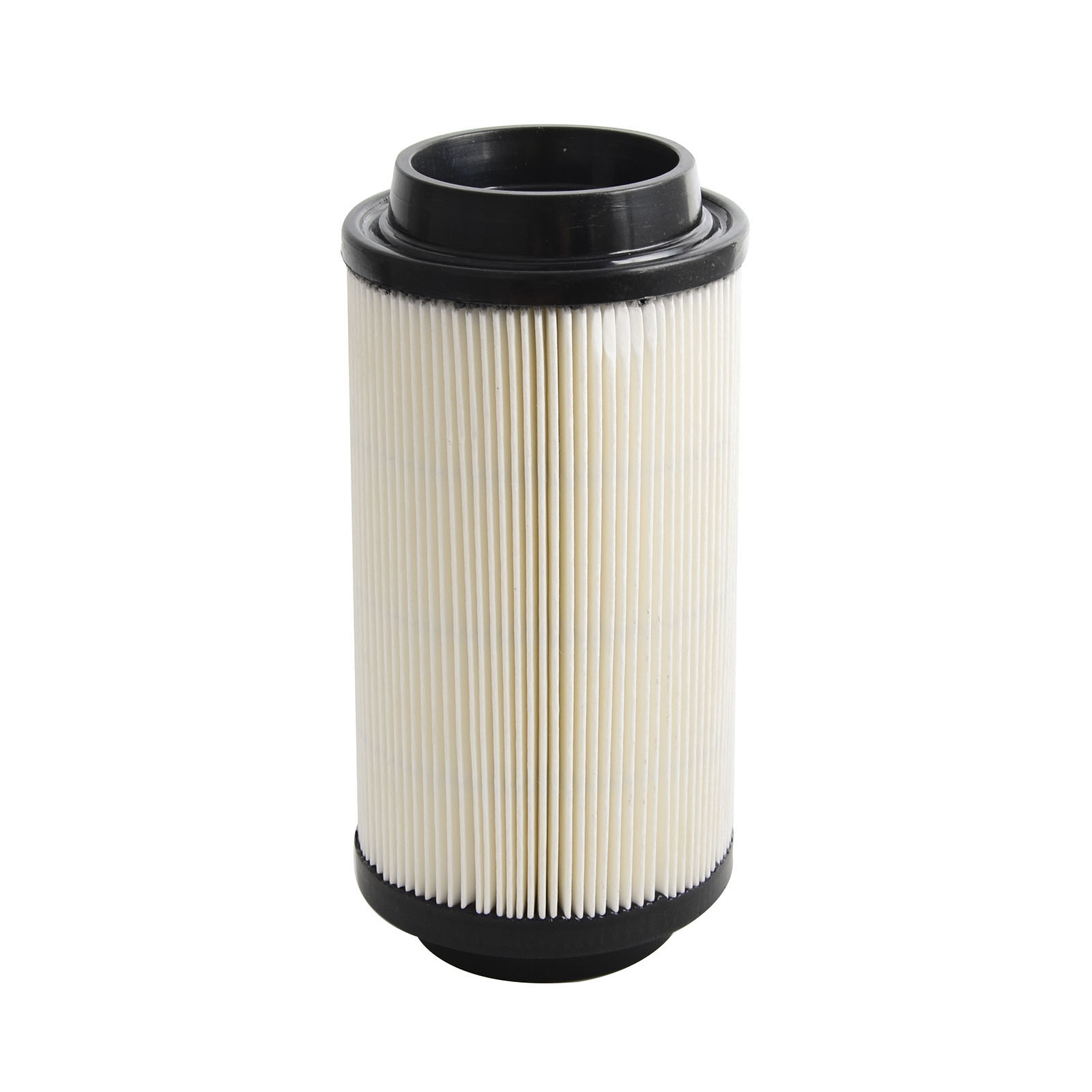 NICECNC Air Filter For Polaris Sportsman Scrambler 400 500 600 700 800 550 850 #7080595 left front brake master cylinder for polaris sportsman 400 500 550 600 700 800 atv magnum 425 2x4 4x4 300 450 400