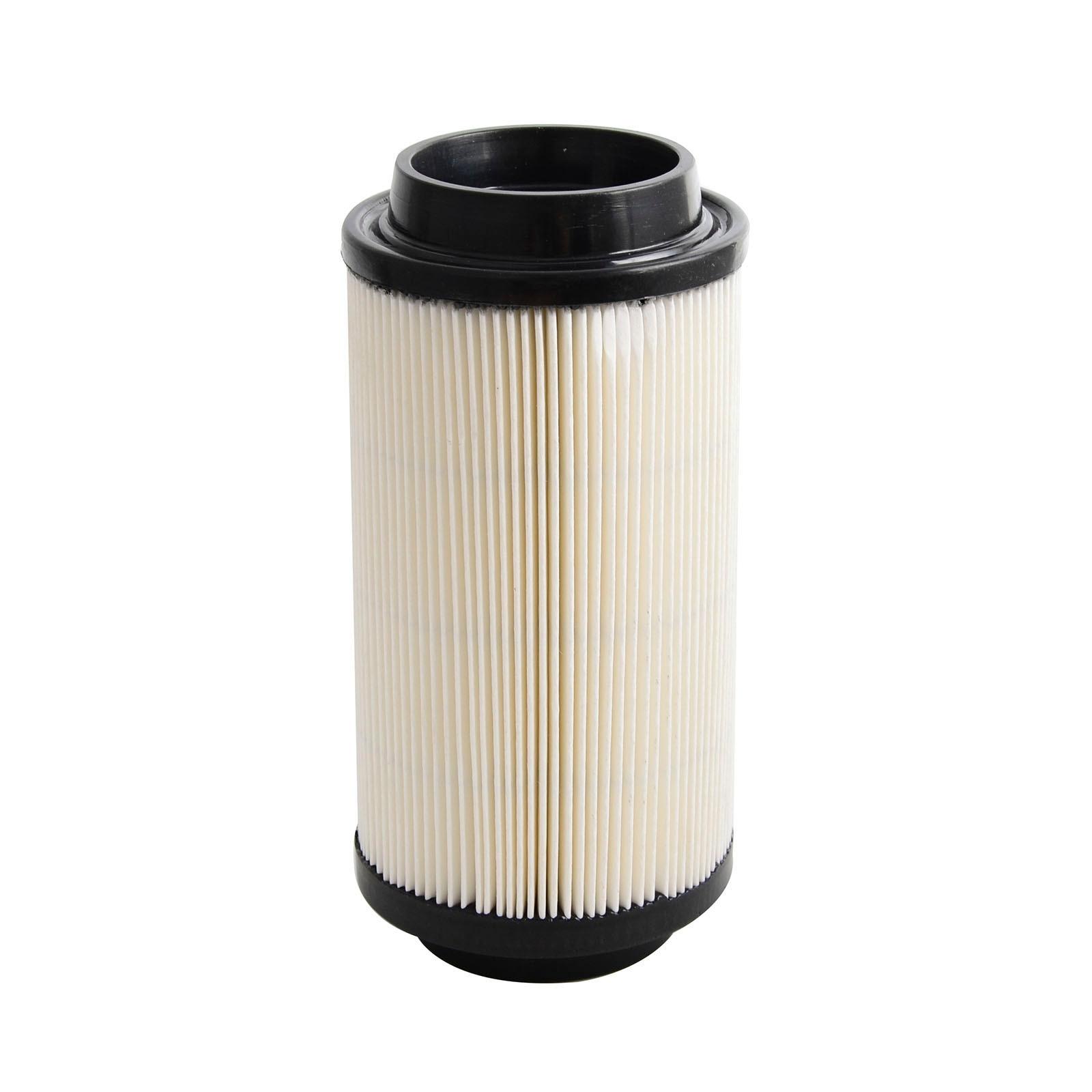 NICECNC Air Filter For Polaris Sportsman Scrambler 400 500 600 700 800 550 850 #7080595