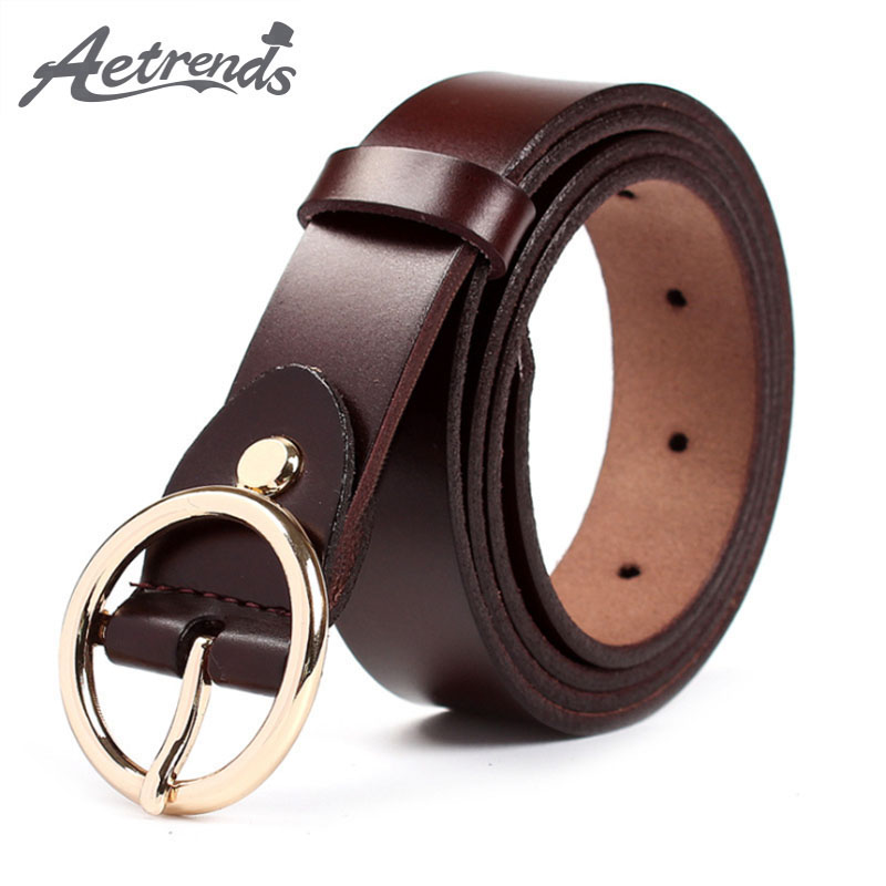 Women S Accessories Belts Clothing Shoes Amp Accessories