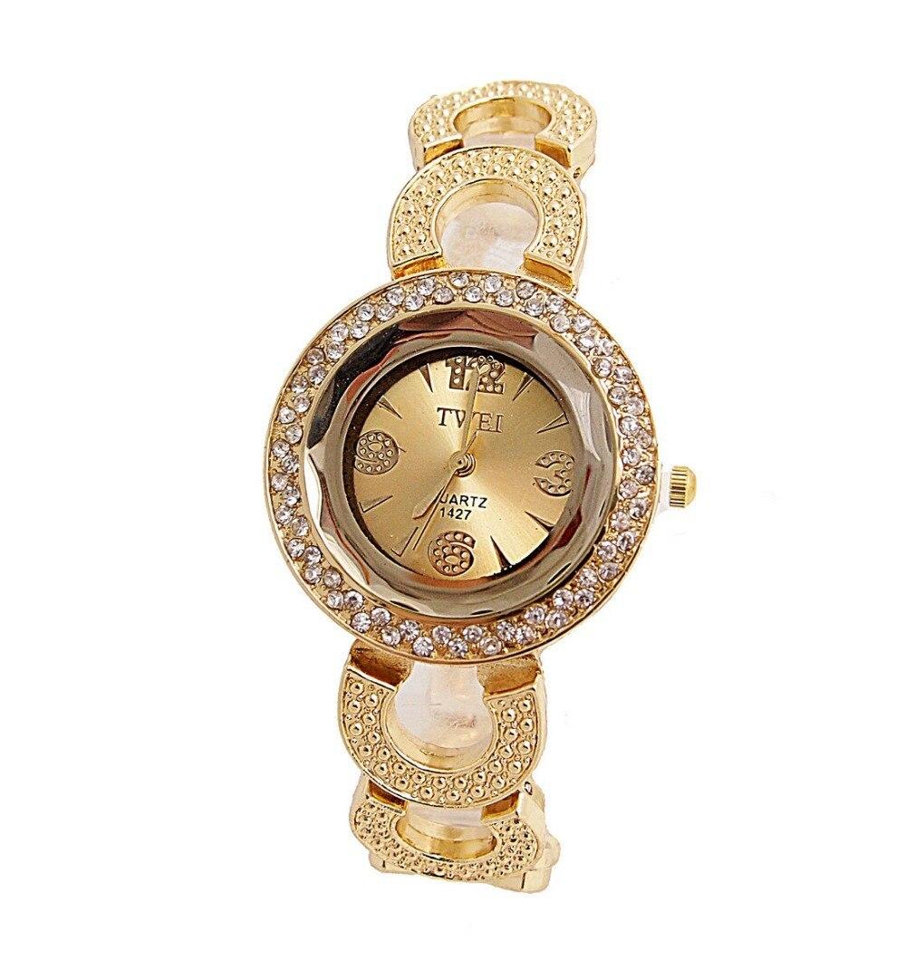 Женские позолоченные продать часы и кантемировской цены ломбард на каталог
