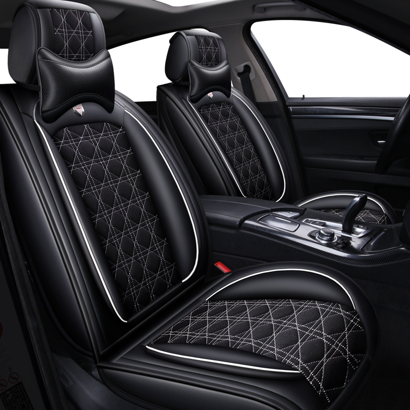 SUZUKI ALTO 2003-2009 TAILORED FLOOR CAR MATS CARPET BLACK MAT WHITE TRIM