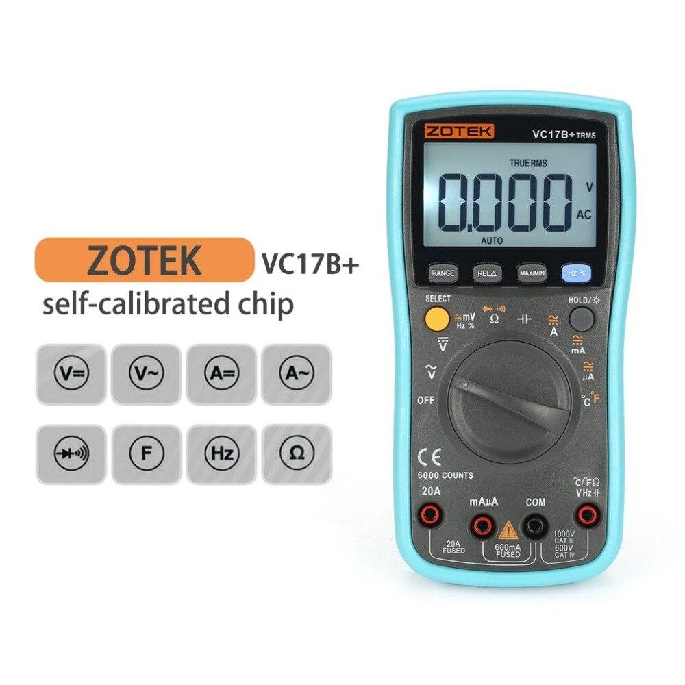 YB3400-C-22-1