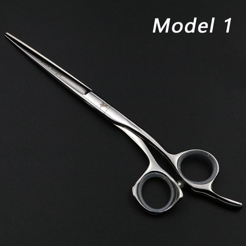 profissionais para cabeleireiro com 5.5